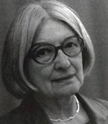 Lydia Deveen